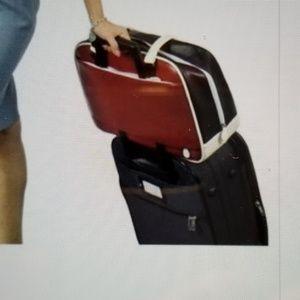 Handbags - Uptown bella laptop bag.
